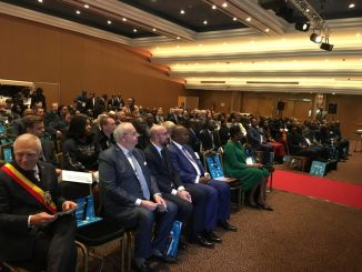 africa-belgium business week